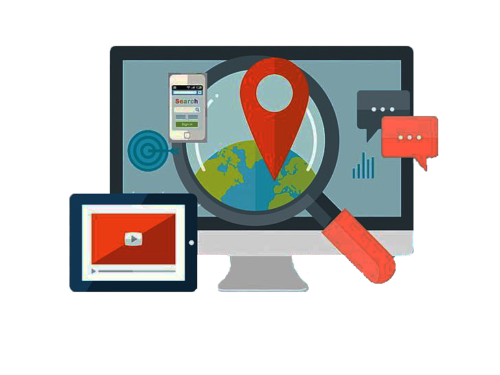 imgbin digital marketing search engine marketing search engine optimization pay per click marketing RH7LgMGZLB2DXHS0cQBEnFYRy
